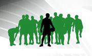 PCG Bresso calcio - Stagione sportiva