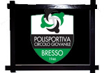 PCGBresso calcio - News
