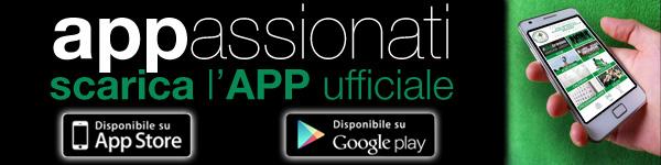 app_calcio_banner