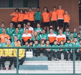 atletica1314