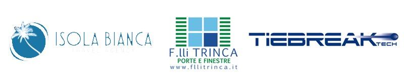 fascia_26