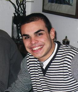 Andrea De Vecchi