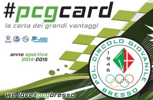 #pcgcard_new_r