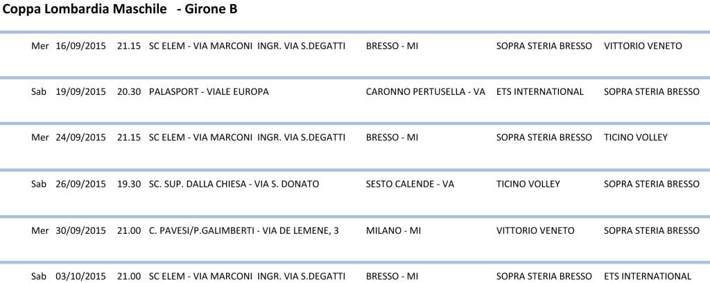 Calendario_Coppa