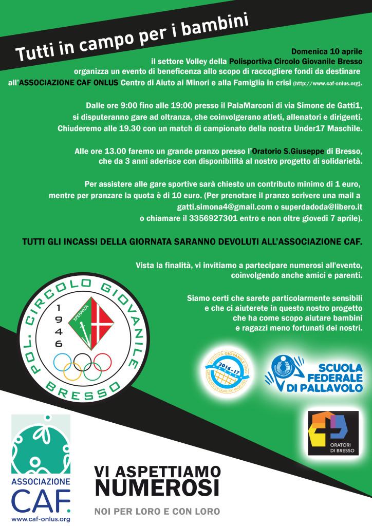Volantino-CAF-2016