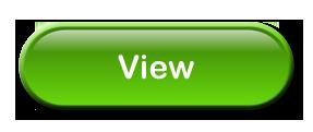 Regolamento Iscrizioni - Clicca Qui per Visualizzarlo!