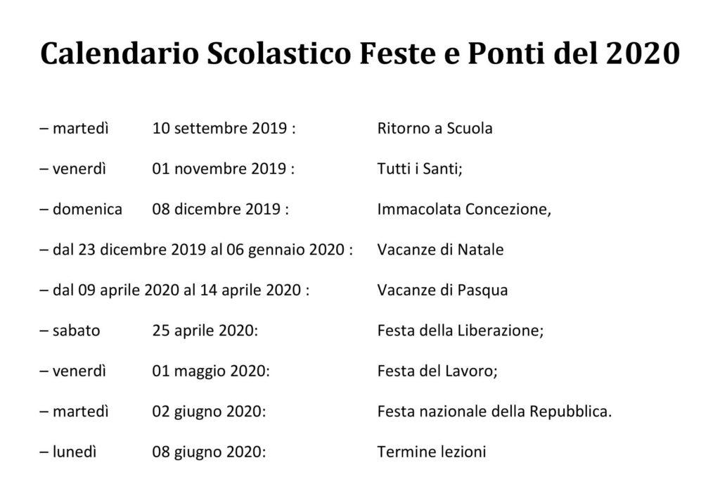 Calendario Scolastico 2020 E 2020 Lombardia.Calendario Polisportiva Circolo Giovanile Bresso