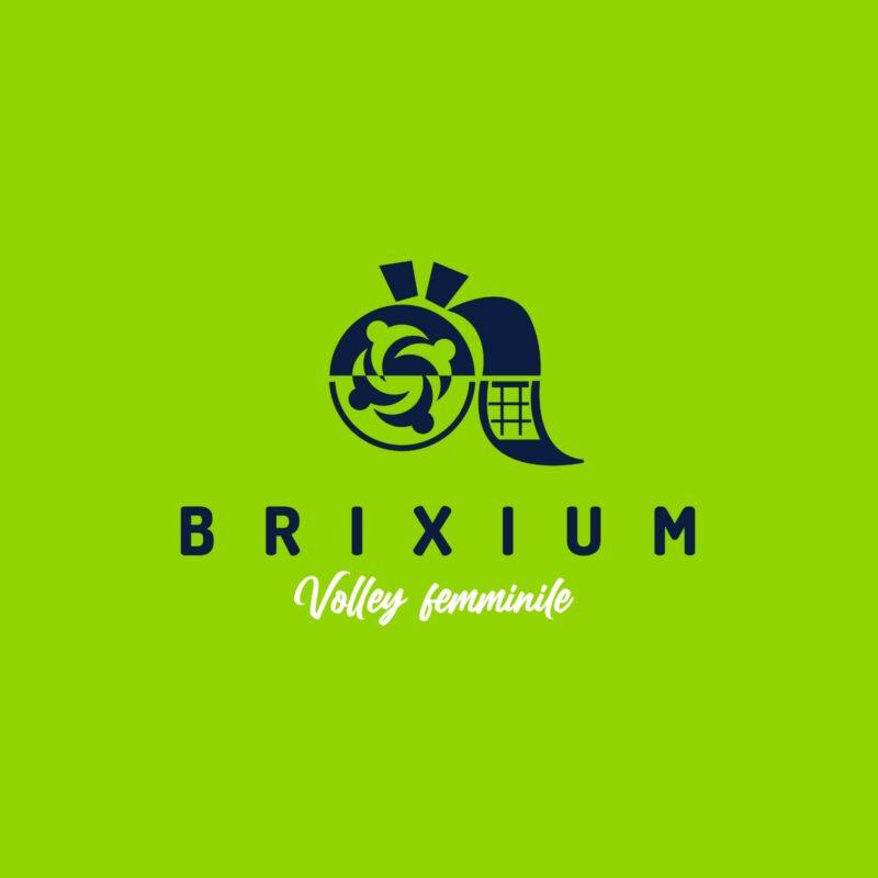 Qualità & Storia: nasce BRIXIUM Volley Femminile