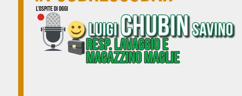 PCGBRESSO PRESENTA #PCGBAR