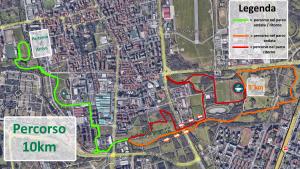 10km 2021